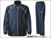 デサント トレーニング ジャケット&パンツ