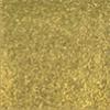 ラメゴールド