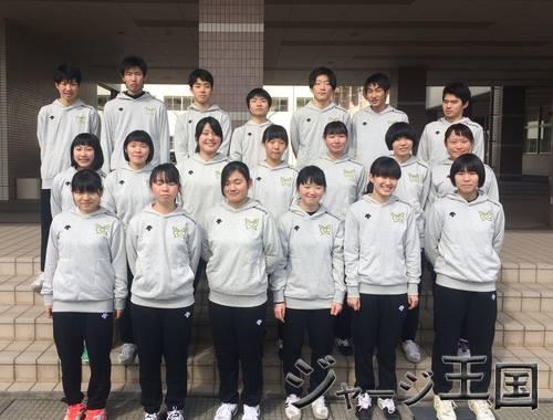 金沢西高校フェンシング部 様