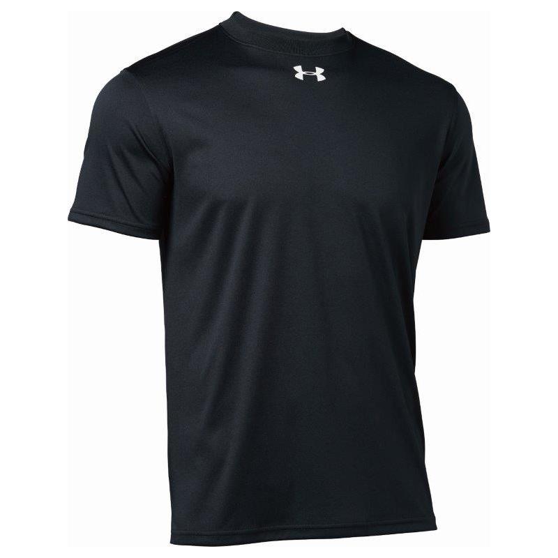 アンダーアーマー LOCKER Tシャツ(1310139)